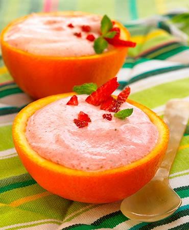 recetas-fresa-y-naranja