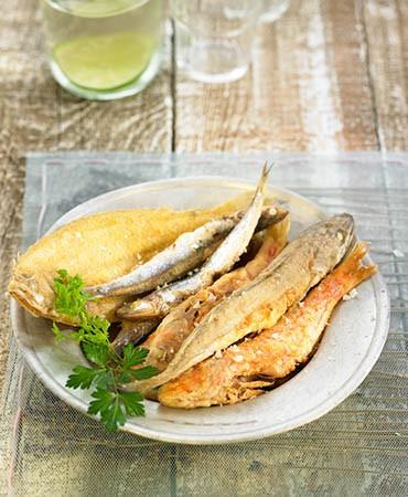 recetas-fritura-de-almeria