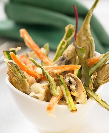 recetas-fritura-de-verduras-en-tempura