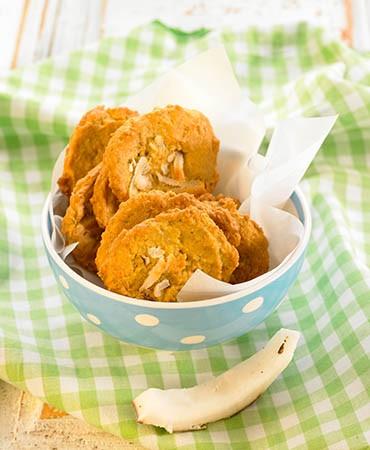 recetas-galletas-de-coco