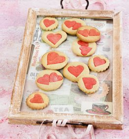 recetas-galletas-de-san-valentin