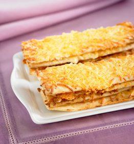 recetas-galletitas-de-queso
