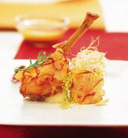 recetas-gallina-en-pepitoria