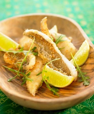 recetas-gallos-empanados-con-limon