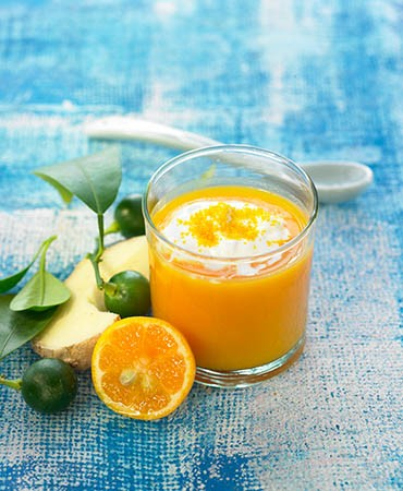 recetas-gazpacho-naranja