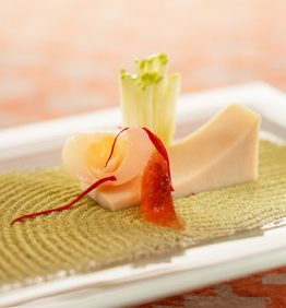 recetas-gelatina-de-jazmin-y-confitura-de-rosa