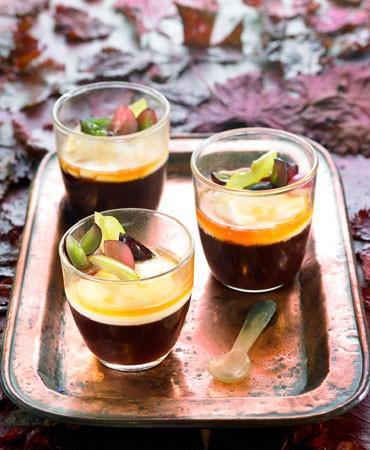 recetas-gelatina-de-uva-con-yogur