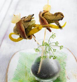 recetas-gildas-de-ostras