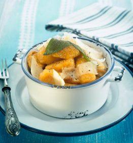recetas-gnocchi-de-calabaza-salvia-y-castanas