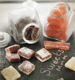 recetas-gominolas-de-frambuesa