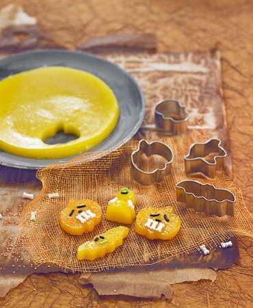 recetas-gominolas-naturales-de-zumo-de-fruta