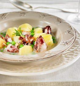 recetas-guiso-de-patatas-con-calamares
