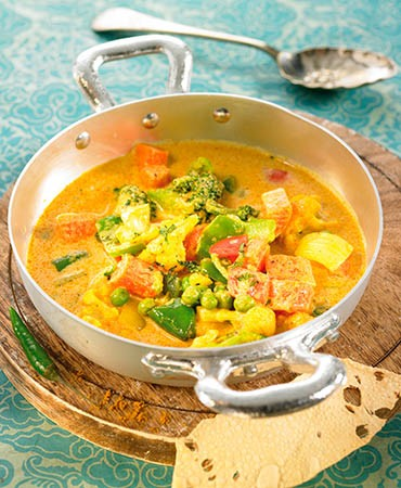 recetas-guiso-de-verduras-con-curry-de-coco