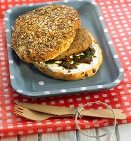 recetas-hamburguesa-de-quinoa-y-algas