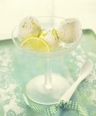 recetas-helado-de-lima-y-anacardos