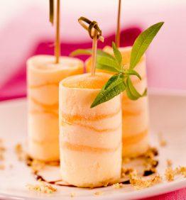 recetas-helados-polos-de-albaricoque