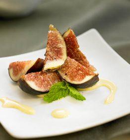 recetas-higos-en-sabayon-de-vino-dulce