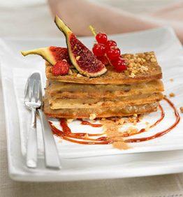 recetas-hojaldre-con-compota-de-manzana