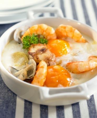 recetas-huevo-a-la-marinera