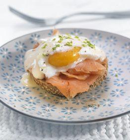 recetas-huevos-benedictine