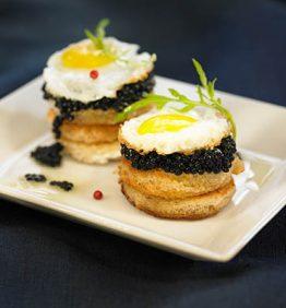 recetas-huevos-de-codorniz-con-caviar