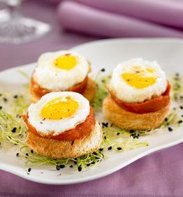 recetas-huevos-de-codorniz-fritos