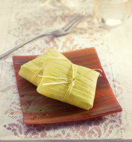 recetas-humita-en-chala