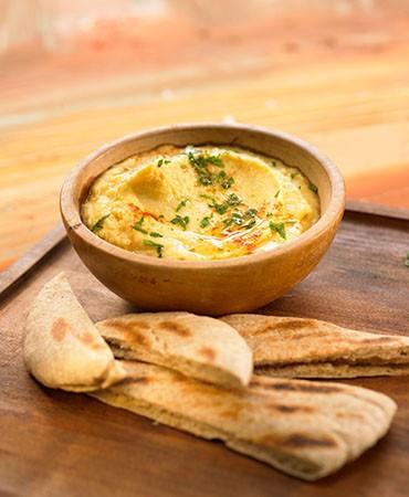 recetas-hummus