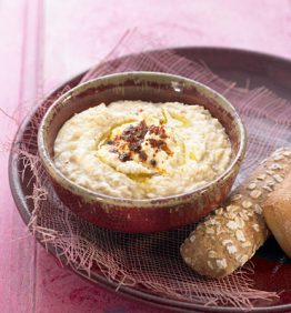 recetas-hummus-con-harissa