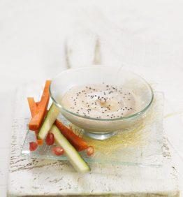 recetas-hummus-de-judia-blanca