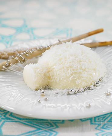 recetas-iglu-de-nata-y-coco