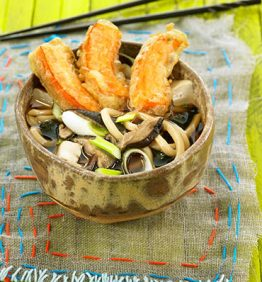 recetas-kaboucha-tempura-udon