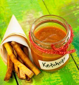 recetas-ketchup-casero-con-falsas-patatas-fritas