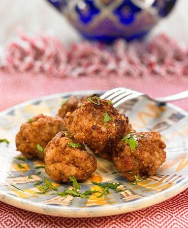recetas-kibbeh-o-albondigas-de-cordero
