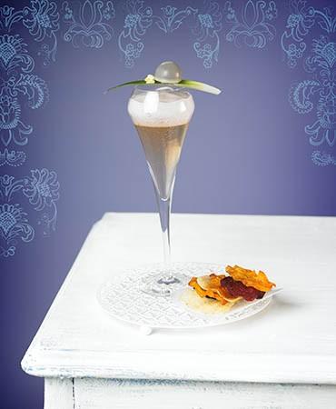 recetas-kir-royal-invertido-y-chips-tricolor