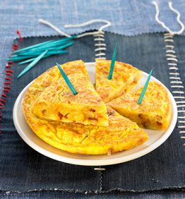 recetas-la-tortilla-de-patatas-espanola