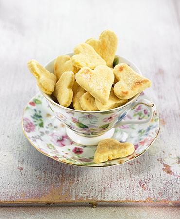 recetas-las-galletas-de-corazon-con-limon-hechas-por-sasha