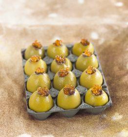 recetas-las-nuevas-olivas-rellenas