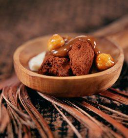 recetas-leche-cacao-avellanas-y-azucar