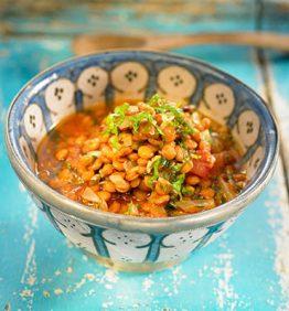 recetas-lentejas-a-la-marroqui
