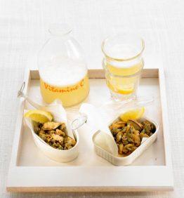 recetas-limonada-con-pica-pica-marino