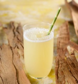 recetas-limonada-de-jengibre