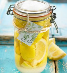 recetas-limones-confitados