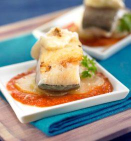 recetas-lomo-de-bacalao-con-cebolla-y-patata