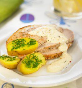 recetas-lomo-de-cerdo-con-salsa-de-leche
