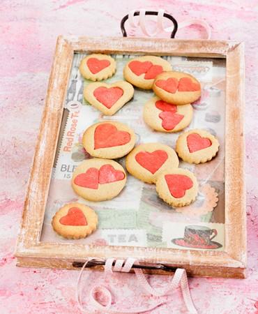 recetas-love-cookies