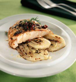recetas-lubina-con-hinojos-a-la-plancha