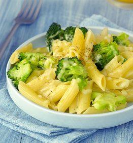 recetas-macarrones-con-brocoli