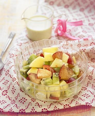 recetas-macedonia-de-frutas-con-salsa-de-natillas