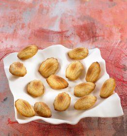 recetas-magdalenas-de-especias-y-miel